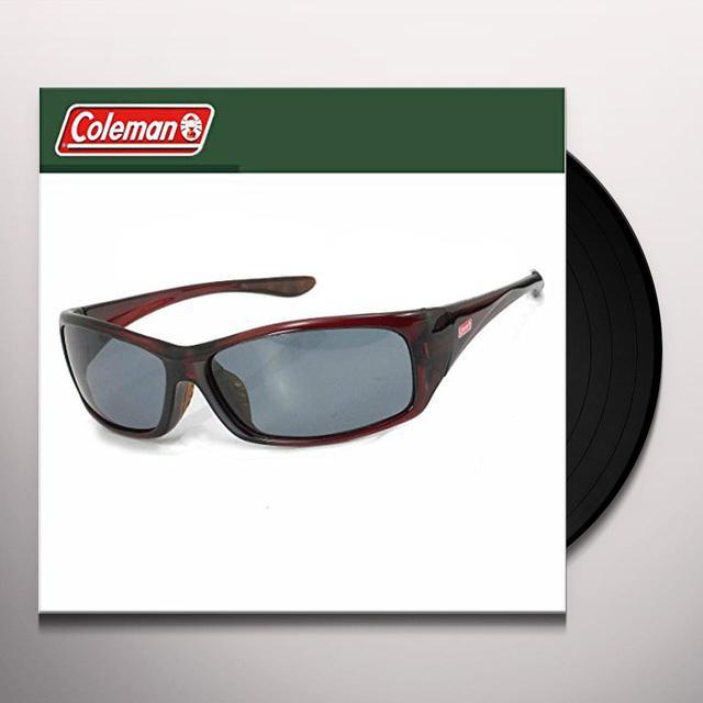 L'AURORA DELLE ORME Vinyl Record
