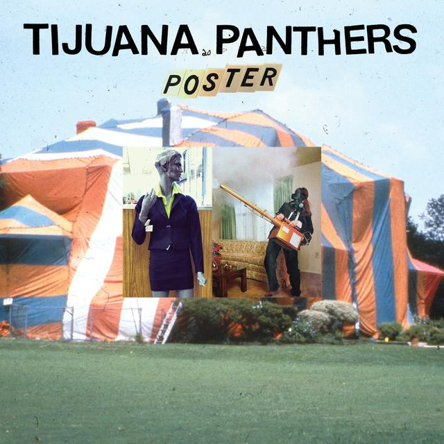Tijuana Panthers