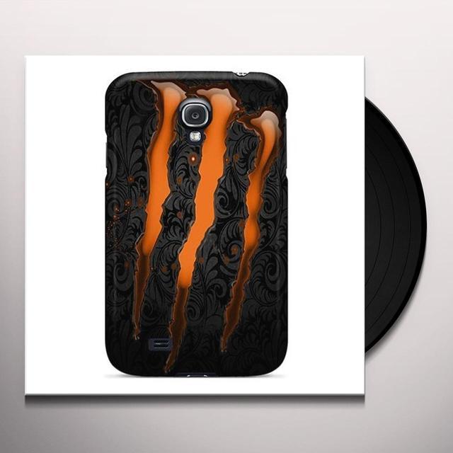 Vacation DO SHIT WAX Vinyl Record - 10 Inch Single