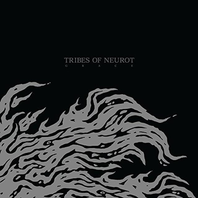TRIBES OF NUEROT GRACE Vinyl Record