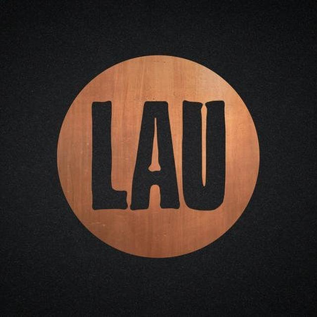 Lau BELL THAT NEVER RANG Vinyl Record