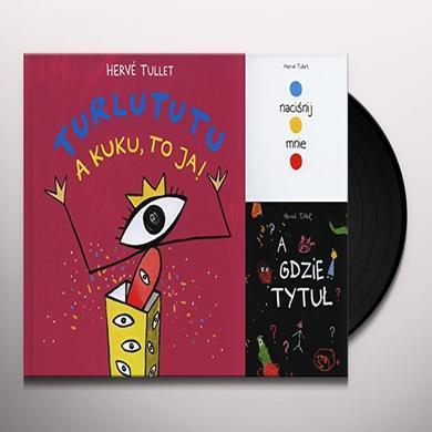 Metamorfosi E FU IL SESTO GIORNO (1972) Vinyl Record - Italy Import