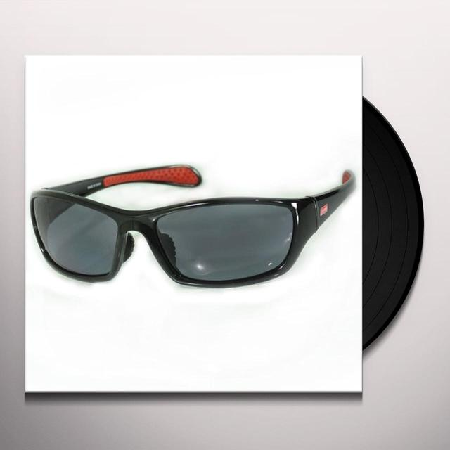 PAESE DEL BALOCCHI PAESE DEI BALOCCHI Vinyl Record