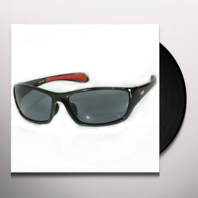 PAESE DEL BALOCCHI PAESE DEI BALOCCHI Vinyl Record - Italy Import