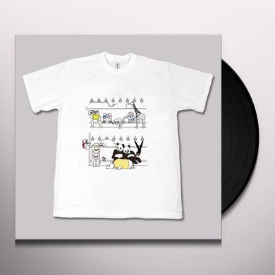 Goblin PATRICK Vinyl Record - Italy Import