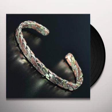 EVENTI / O.S.T. (ITA) EVENTI / O.S.T. Vinyl Record