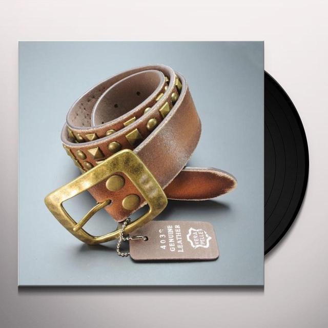5 BAMBOLE PER LA LUNA D'AGOSTO / O.S.T. (ITA) 5 BAMBOLE PER LA LUNA D'AGOSTO / O.S.T. Vinyl Record