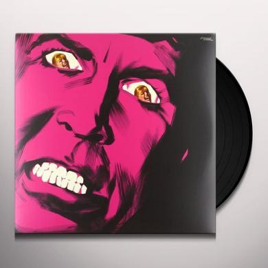 Calibro 35 RITORNANO QUELLI DI Vinyl Record - Italy Import