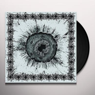 Pyrrhon GROWTH WITHOUT END Vinyl Record