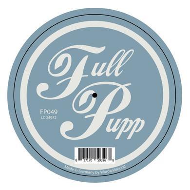 Pelifics CAPITELLO Vinyl Record