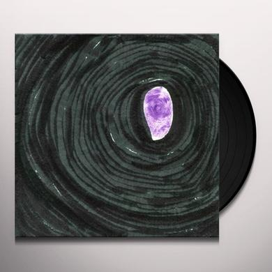Memories TELL ME / DON'T BE A DRAG Vinyl Record