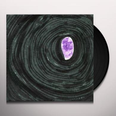Memories TELL ME / DON'T BE A DRAG Vinyl Record