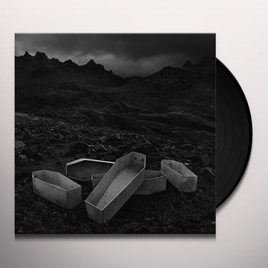 Atreyu LONG LIVE Vinyl Record