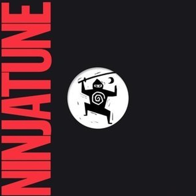 FaltyDL RICH PRICK POOR DICK Vinyl Record - UK Import