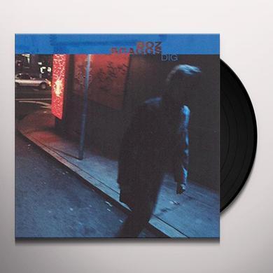Boz Scaggs DIG Vinyl Record