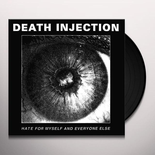 DEATH INJECTION