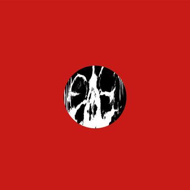 Boys Noize BRAIN FREQUENT Vinyl Record