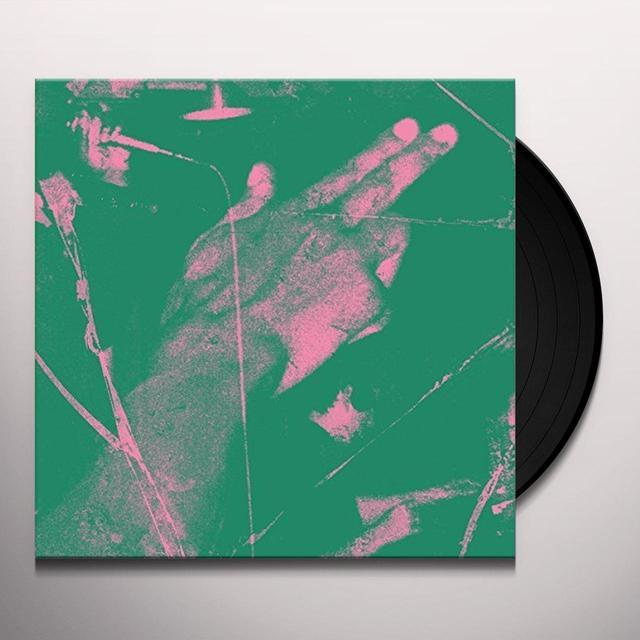 Royal-T SHOTTA Vinyl Record - Remixes