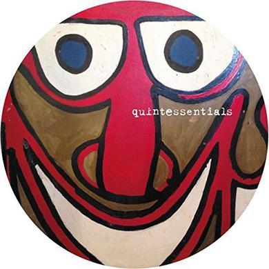 STEVEN WOBBLEJAY SHAKE YOUR TINGZ Vinyl Record