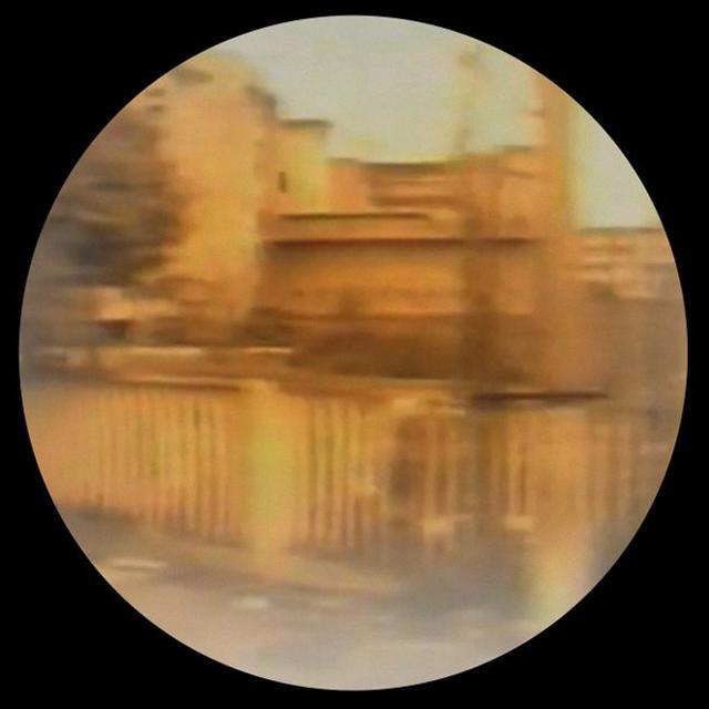 Dub Taylor SUMMER RAINBOW (2015 REMASTER) Vinyl Record