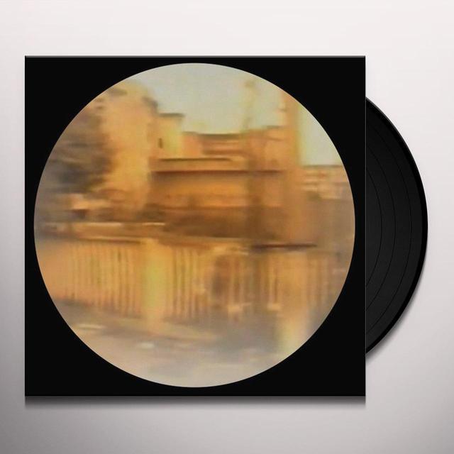 Dub Taylor SUMMER RAINBOW (2015 REMASTER) Vinyl Record - Remastered