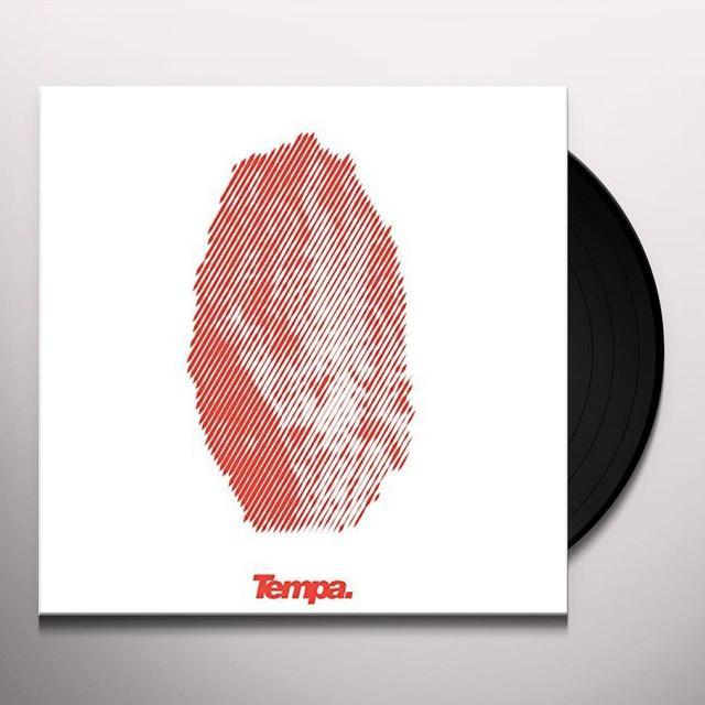 appleblim AVEBURY Vinyl Record