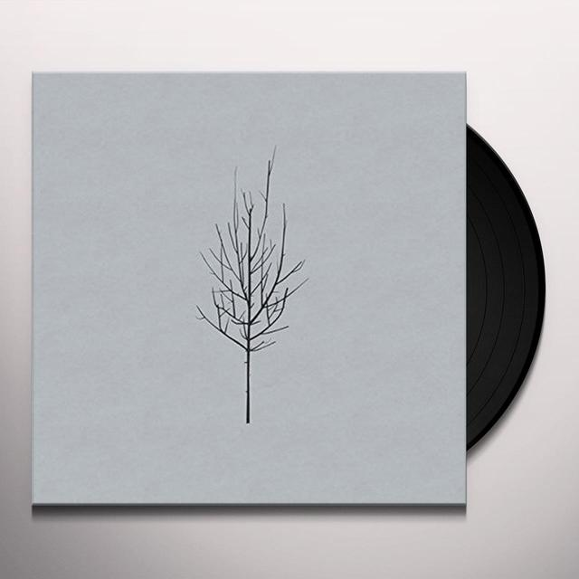 Low ONES & SIXES Vinyl Record - Digital Download Included