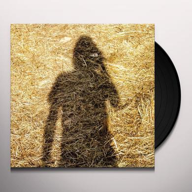 Steven Wilson UNRELEASED ELECTRONIC MUSIC Vinyl Record