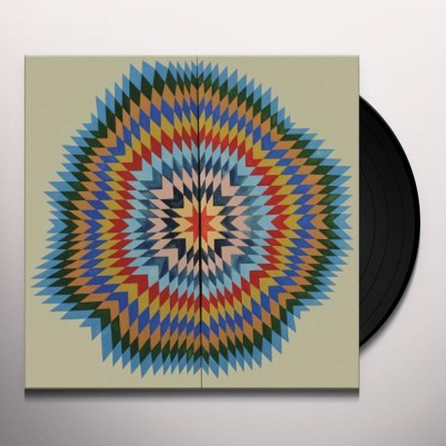 SWORDS + SANDALS GOOD & PLENTY Vinyl Record
