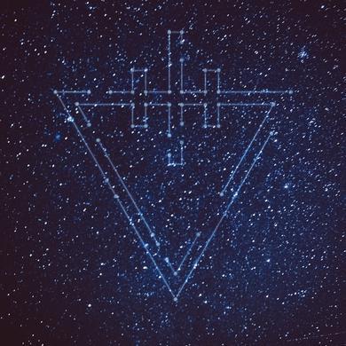 The Devil Wears Prada SPACE Vinyl Record