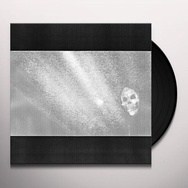 Sealings I'M A BASTARD Vinyl Record - UK Import