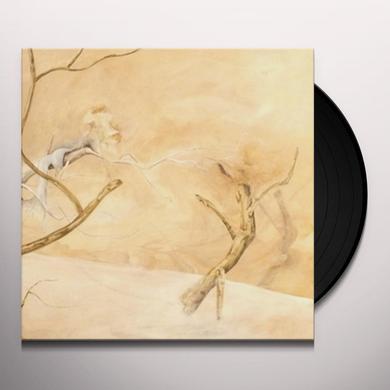 ANCIENT SKY CASTLE / ALLEGORY Vinyl Record