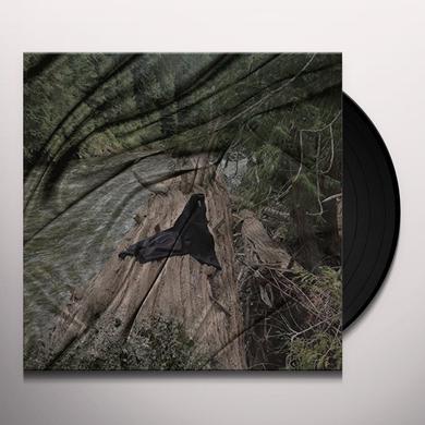 D33J GRAVEL REMIXED Vinyl Record