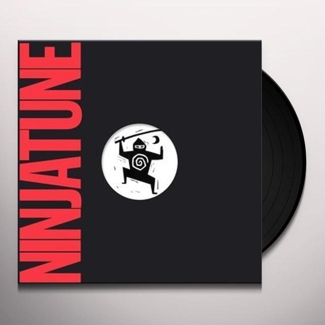 FaltyDL RICH PRICK POOR DICK Vinyl Record