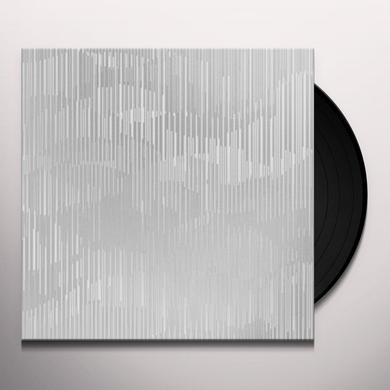 KING MIDAS SOUND / FENNESZ EDITION 1 Vinyl Record