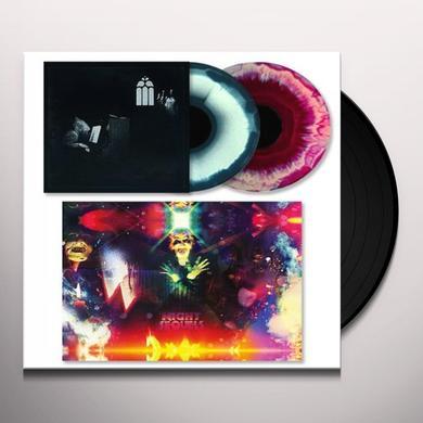 NIGHT SEQUELS CHILDREN OF THE NIGHT MAKE MUSIC Vinyl Record
