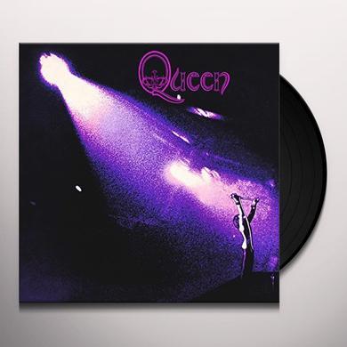 QUEEN Vinyl Record