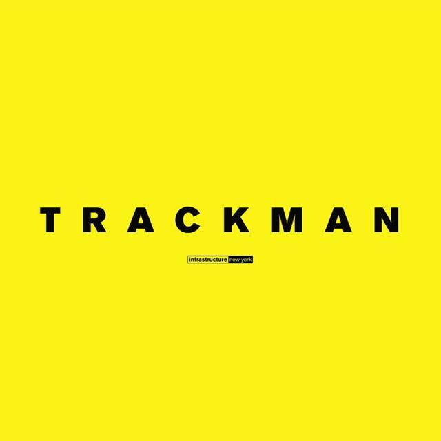 TRACKMAN