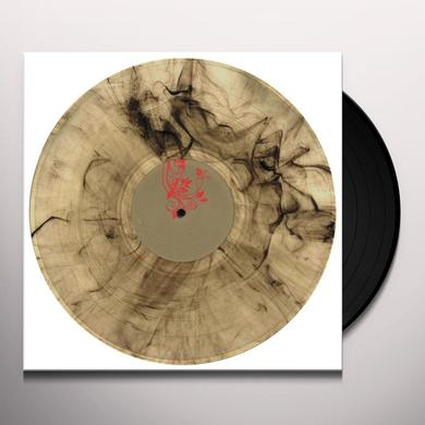 Sascha Dive TRIBUTE Vinyl Record