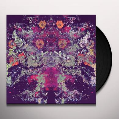 EMILIE & OGDEN 10 000 Vinyl Record