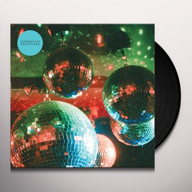INTROVERTED DANCEFLOOR Vinyl Record