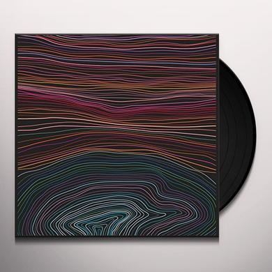 Dungen ALLAS SAK Vinyl Record