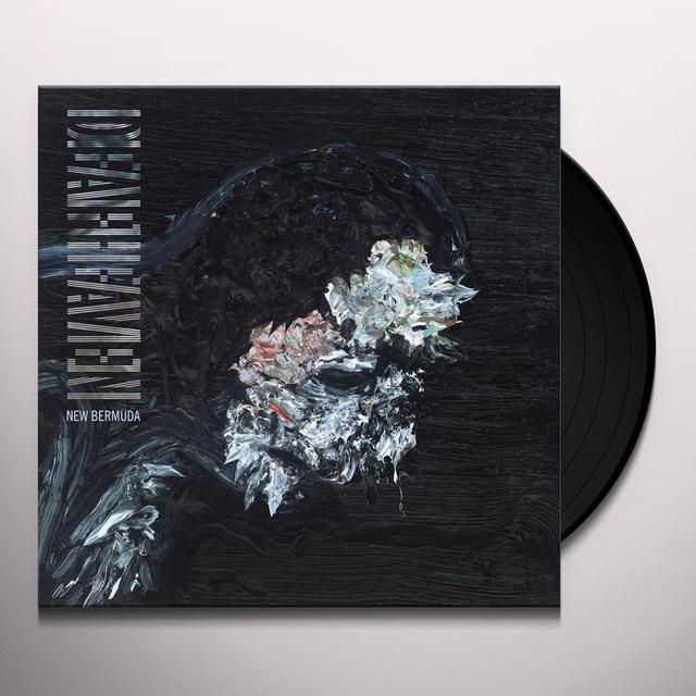 Deafheaven NEW BERMUDA Vinyl Record