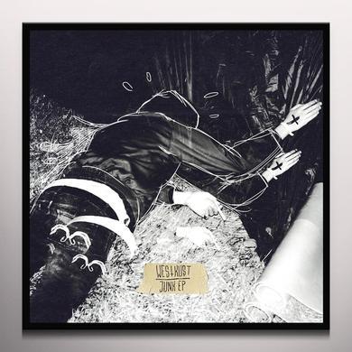 Westkust JUNK Vinyl Record