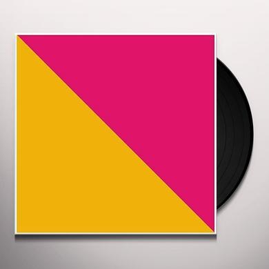 James Taylor FLAG Vinyl Record - 180 Gram Pressing, Holland Import