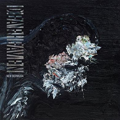 Deafheaven NEW BERMUDA CD