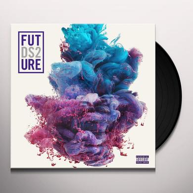 Future DS2 Vinyl Record