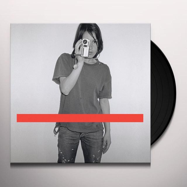 New Order GET READY Vinyl Record - 180 Gram Pressing, Remastered