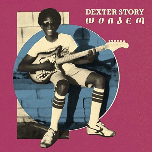 Dexter Story