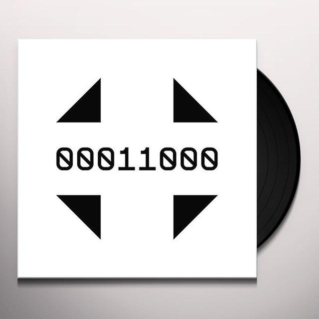 Cygnus RADICAL USER INTERFACES Vinyl Record - UK Import